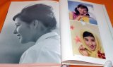 Sayuri Yoshinaga Album japanese actress book japan