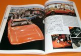 Japanese Showcars Vol.1 Tokyo Motor Show 1954-1969 book from japan