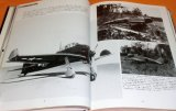 ZERO - Japanese Army / Navy Airplanes captured by U.S.Forces japan fighte