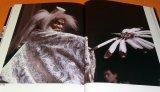 Noh : Awaya Kikuo Stage Photo Book from Japan japanese nogaku