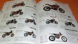 Motorcycle All Models Catalog 2013 : 813 Models from japan motorbike bike