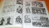 """Japanese Bakumatsu and Meiji Period Pictures """"Life and Technique"""" book"""