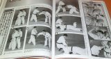 Aikido : Practical Pattern KATA Manual book japan martial art karate judo