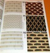 Knitting Pattern 1000 : Knitting needle and Crochet book japanese