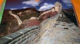 World Heritage in CHINA photo by Kazuyoshi Miyoshi book Great Wall