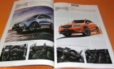 Japanese Motor Vehicles Guidebook 2012-2013 vol.59 book from Japan