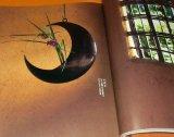 Enjoy Four Seasons Flower of Japanese Tea Ceremony SADO book Japan chado
