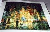 TEPPEI SASAKURA CATALOGUE RAISONNE 2002-2013 book japanese painter