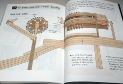 Photo1: How to make RUBBER BAND GUNS (RBG) book from Japan japanese pistol