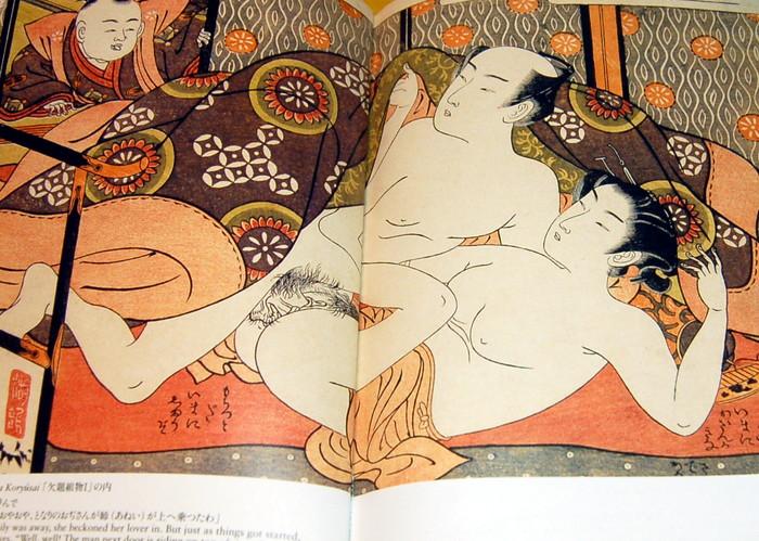 yaponskie-pisateli-erotiki