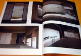 Japanese style house and architecture 2012 photo book from Japan