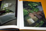 Residential (Housing) construction by TAKEHARA YOSHIJI photo book