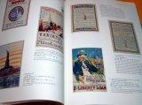 Propaganda Poster Collection in World War I book japan ads art ww1