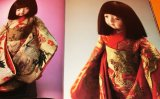 Japanese Ichimatsu doll by Studio Tomo
