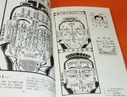 Photo1: Things of Japanese history 2
