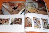 Chashitsu - Japanese style tearoom architecture