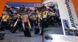 Photo1: Xtreme bike, Free style motocross, Xtreme trial, Europian supermotard