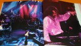 Japanese Keyboardist KITARO book with CD musician composer