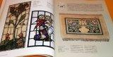 William Morris Arts & Crafts book
