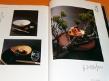 How to Serving of Japanese Food book japan arrangement cooking dish up