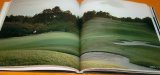Inoue Seiichi Designed Japanese Golf Course Photo Book from Japa