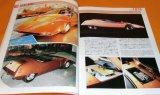 Japanese Showcars Vol.2 Tokyo Motor Show 1970-1979 book from japan