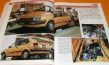 Japanese Showcars Vol.3 Tokyo Motor Show 1981-1989 book from japan