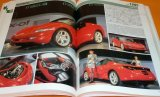 Japanese Showcars Vol.4 Tokyo Motor Show 1991-1999 book from japan