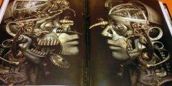 Photo1: STEAMPUNK : The Art of Victorian Futurism