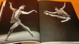 Japanese Ballet Dancer Tetsuya Kumakawa photo book from japan