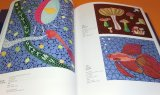 All prints of KUSAMA YAYOI 1979-2013 book printmaking japan japanese