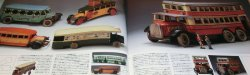 Photo1: Rare Model Cars' Collection book Die-cast toy from japan