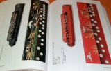 Pictorial Book of Taishogoto : Traditional Japanese Musical Instruments