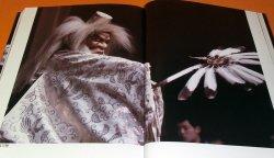 Photo1: Noh : Awaya Kikuo Stage Photo Book from Japan japanese nogaku