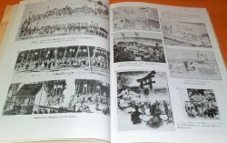 "Photo1: Japanese Bakumatsu and Meiji Period Pictures ""Culture and Scene"" book"