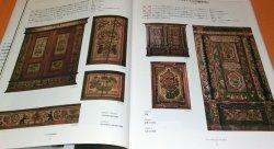 Photo1: Bauernmoebel & Bauernmalerei book Furniture of farmers Bauern