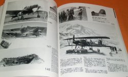 Photo1: Inperial Japanese Navy Air Units Battlefield photograph collection book