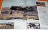 Navy Type ZERO Carrier Fighter book from Japan Japanese