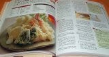 Recipes of Japanese Cooking by English book sushi tempura cuisine food