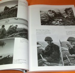 Photo1: 5th SS Panzer Division Wiking photograph collection 2 book ww2