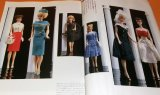 Barbie Encyclopedia book from Japan vintage fashion dolls Japanese