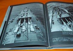 Photo1: THE IMPERIAL JAPANESE NAVY 6 Heavy Cruisers III book MOGAMI MIKUMA SUZUYA