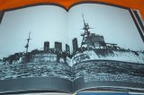 THE IMPERIAL JAPANESE NAVY 8 Light Cruisers II book SENDAI AGANO OYODO