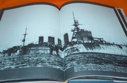 Photo1: THE IMPERIAL JAPANESE NAVY 8 Light Cruisers II book SENDAI AGANO OYODO