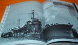 THE IMPERIAL JAPANESE NAVY 14