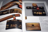 Japanese Antique Smoking Tools Tobacco Pouch, Pipe, Netsuke Book Edo/Meiji