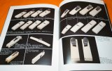 Japanese Woodworking Hand Tools Fundamentals and Practice Book Kanna Nomi
