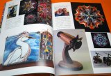 KALEIDOSCOPE Basic and How to Make Book Mirror System from Japan Japanese