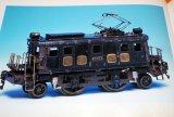 The Ultimate Vintage Model Railways Book from Japan Train Steam Locomotive