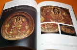 SLIPWARE DESIGN AND CREATION METHOD book from Japan Japanese
